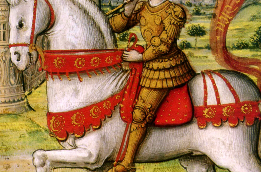 a biography of joan of arc a french national heroine The french national heroine joan of arc (ca 1412-1431) led a troop of french soldiers and served as a temporary focus of french resistance to english occupation in the last joan of arc is a saint who lived from the year 1412 until the 30th of may 1431 joan was a heroine and hailed from france.