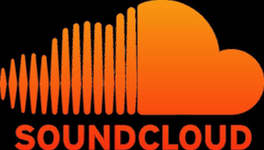 SoundCloud survives but it's bad news for musicians