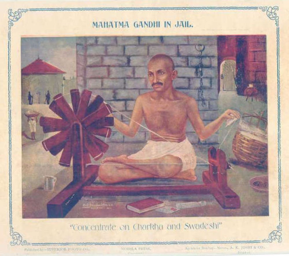 the legend of sampaguita story english