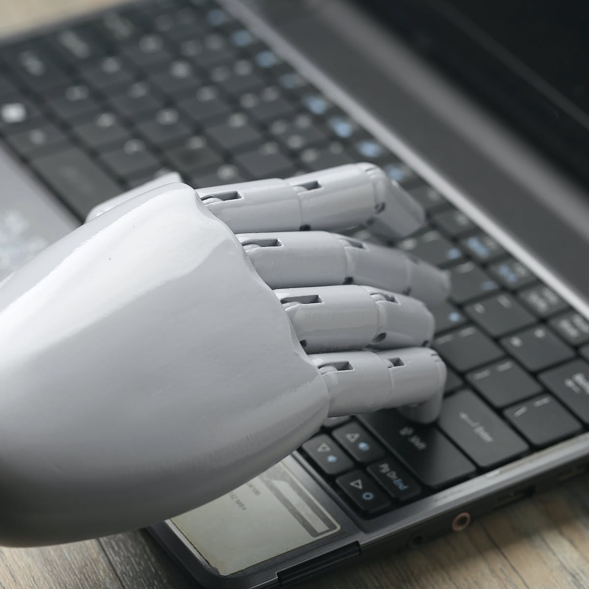 Artificial intelligence cyber attacks are coming – but what
