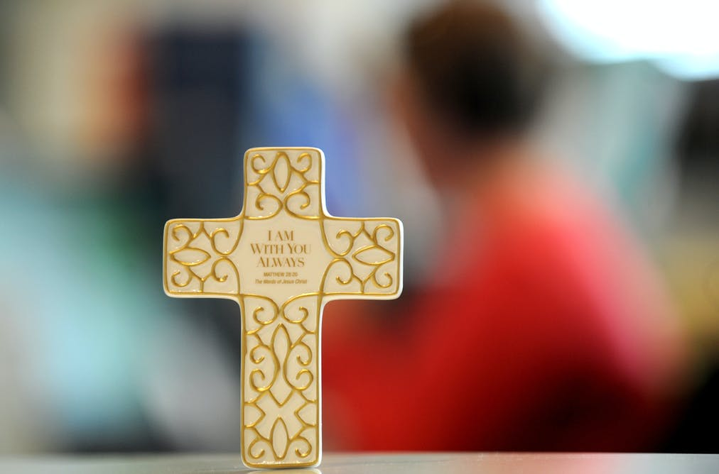talk of same sex marriage impinging on religious dom is ethnic religious communities be the no campaign s secret weapon in same sex marriage fight
