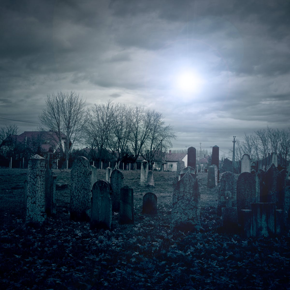 Why being aware of your mortality can be good for you
