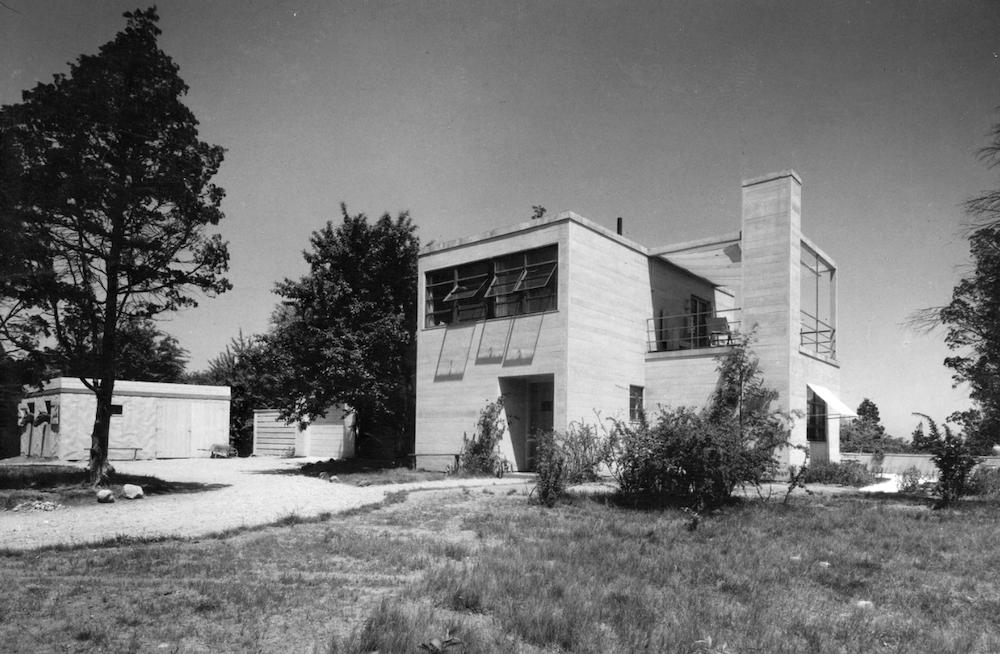 Remembering America S Lost Buildings