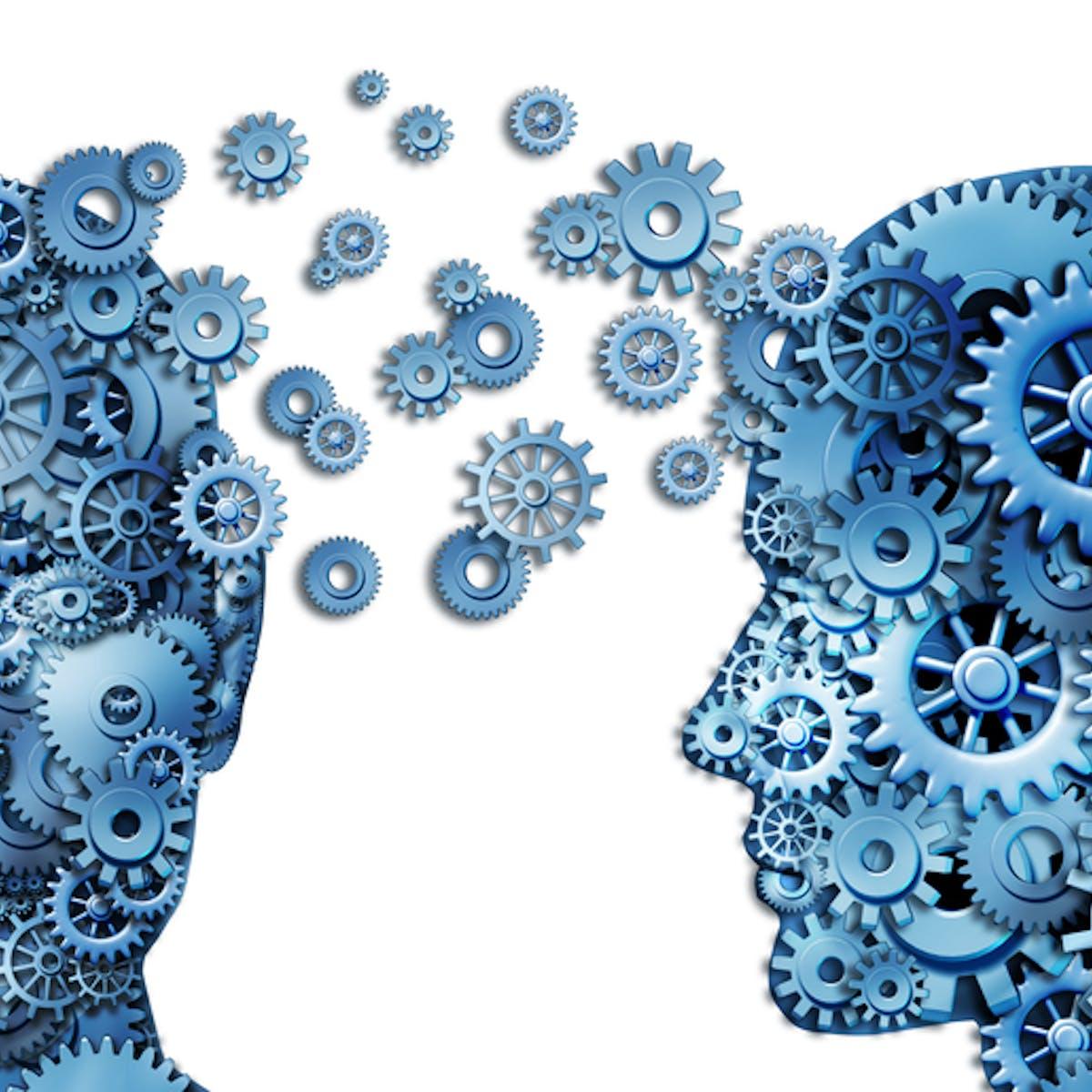 Weird neuroscience: how education hijacked brain research