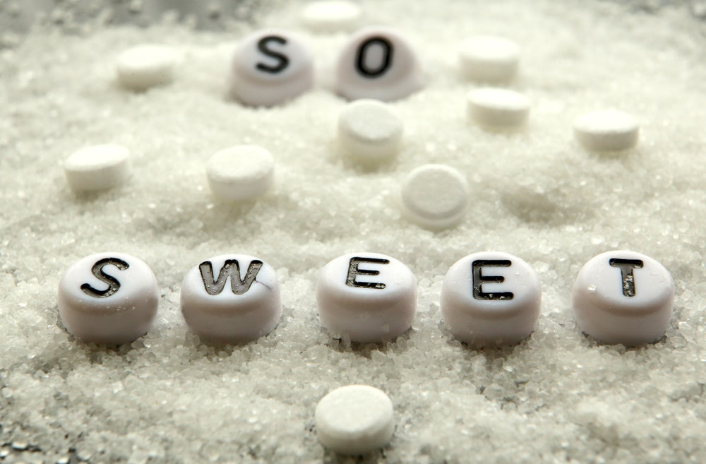 Health Check Should I Replace Sugar With Artificial Sweeteners