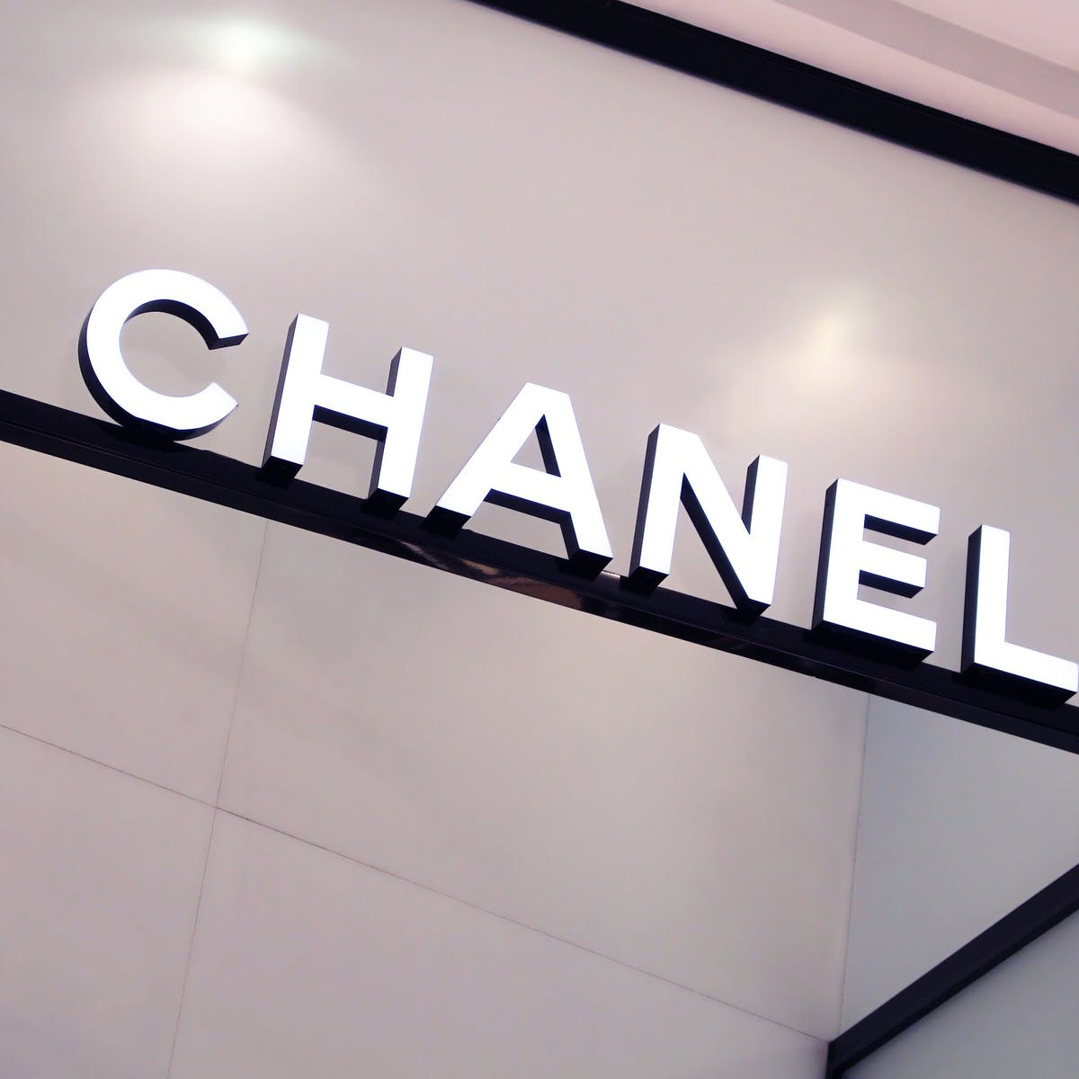 Chanel's new fragrance reminds us of the rebel entrepreneur