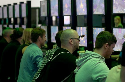 best slot machines to win money