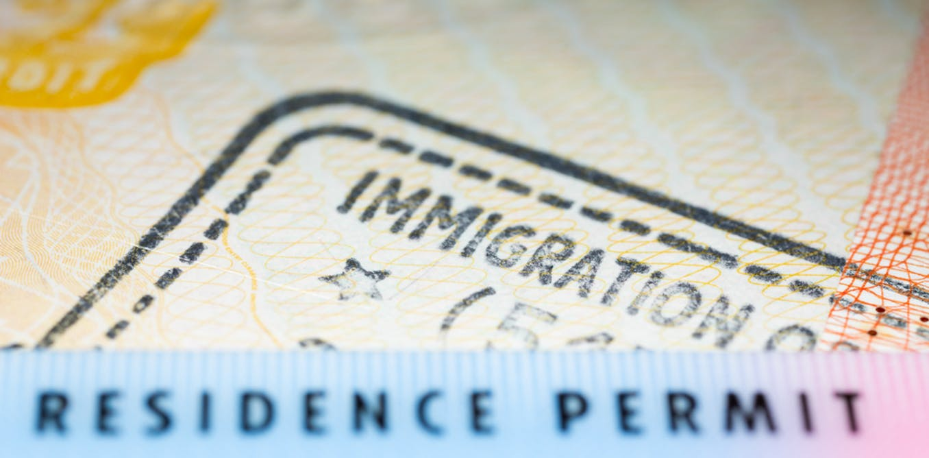 British immigration policy – News, Research and Analysis – The ...