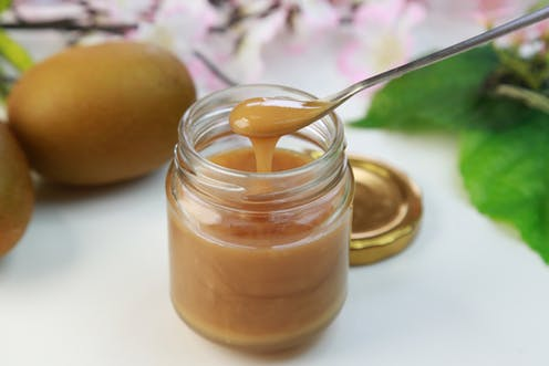 Science or Snake Oil: is manuka honey really a 'superfood