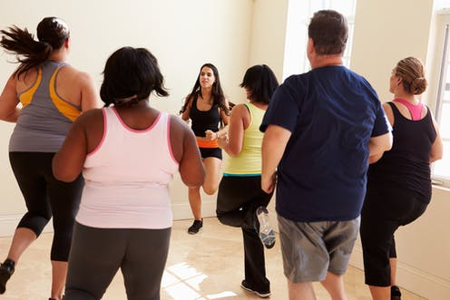 Do you burn more fat on treadmill or elliptical