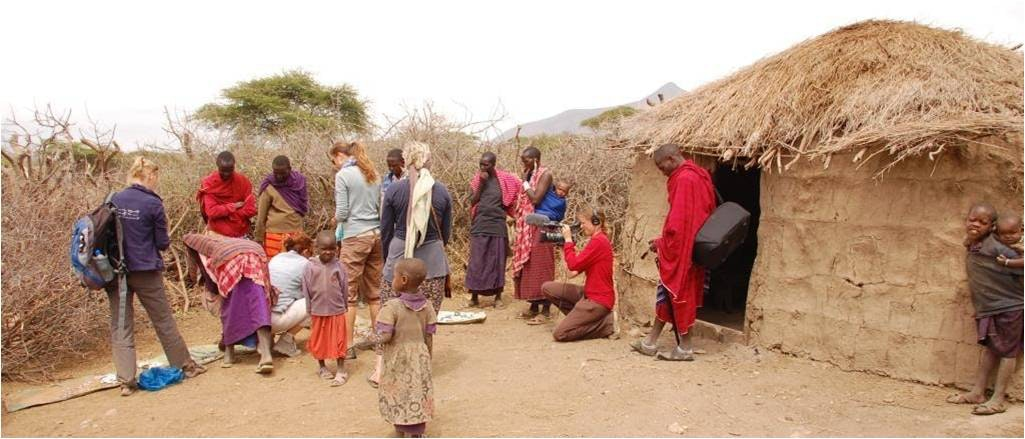 file 20170914 21553 gv0hp.jpg?ixlib=rb 1.1 - A close-up look at what happens when tourists and Maasai communities meet