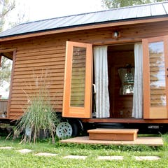 tiny houses – News, Research and ysis – The Conversation – page on art article, tiny homes, tiny houses in arizona, tiny houses az, internet article, food article,