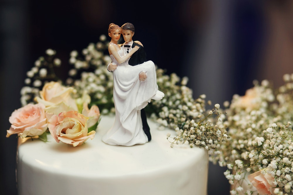 Trial marriage definition
