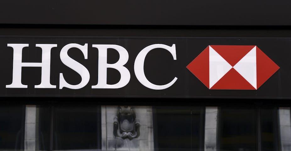 Banks on alert as regulators step up pressure on HSBC