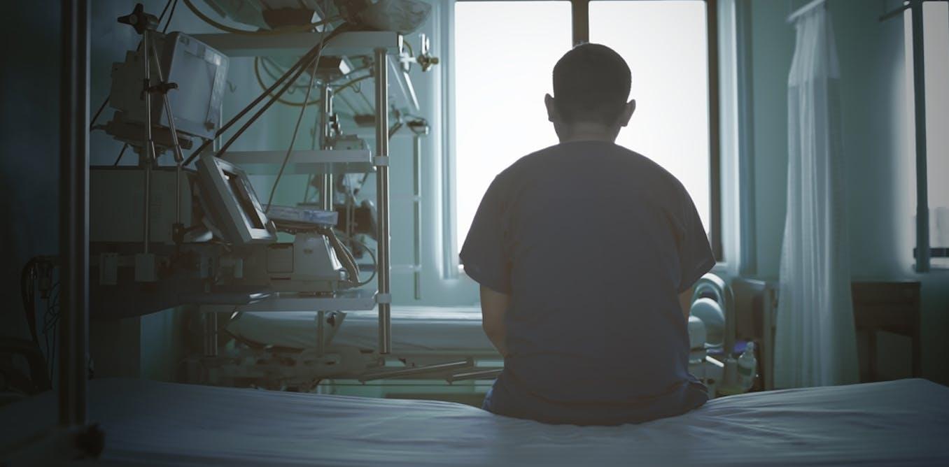 best Medical school admissions images on Pinterest   Medical     SlideShare