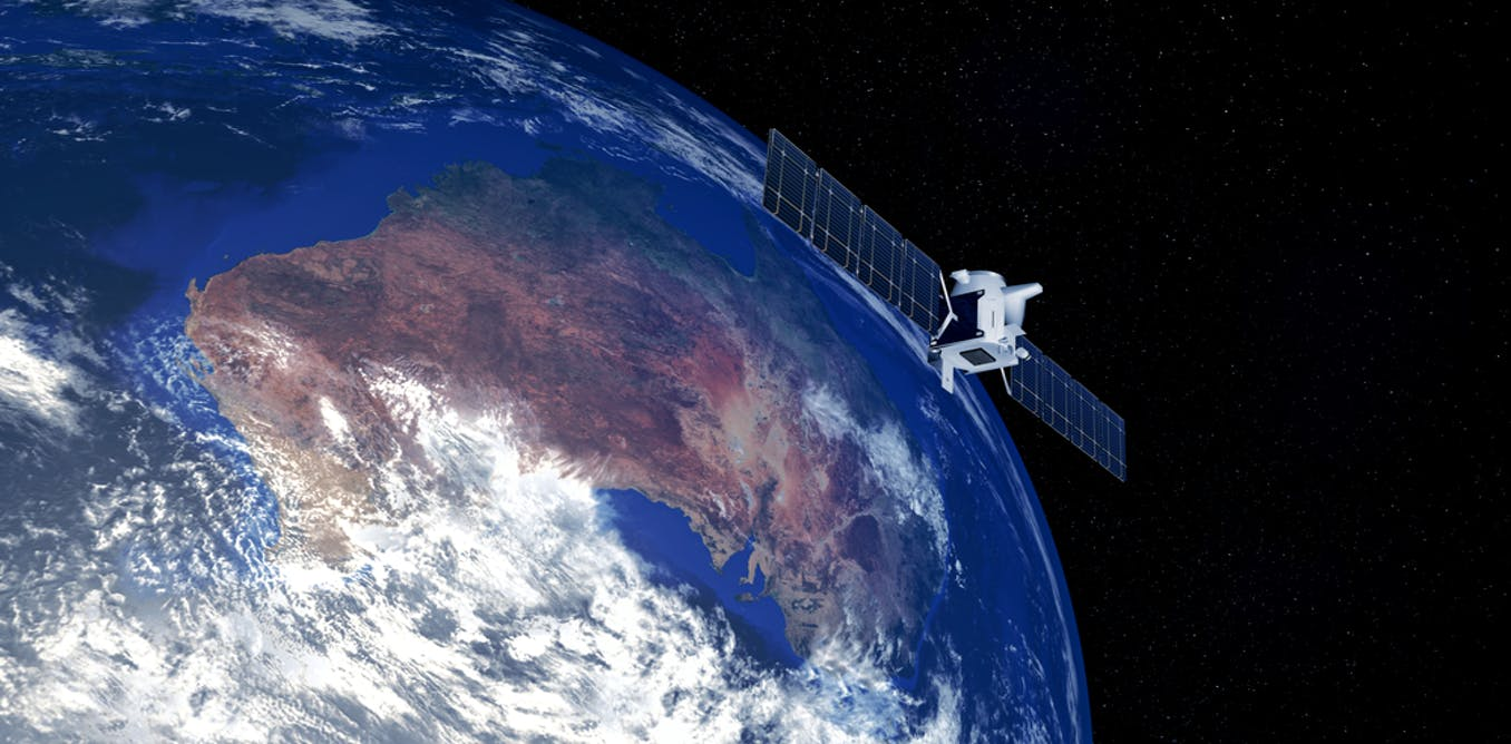 Yes, Australia Will Have A Space Agency. What Does This