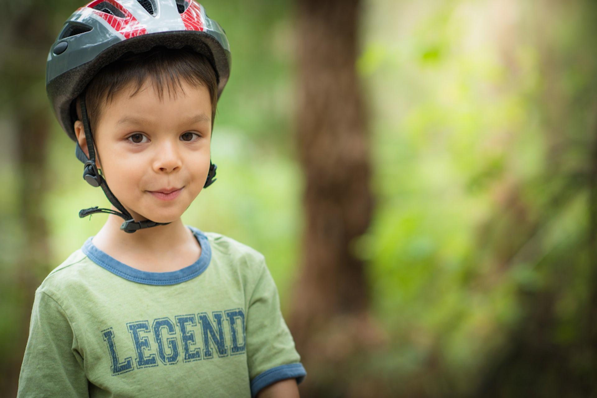 Health Check: do boys really have a testosterone spurt at