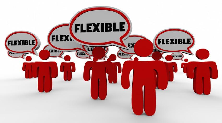 """Résultat de recherche d'images pour """"la flexibilité"""""""