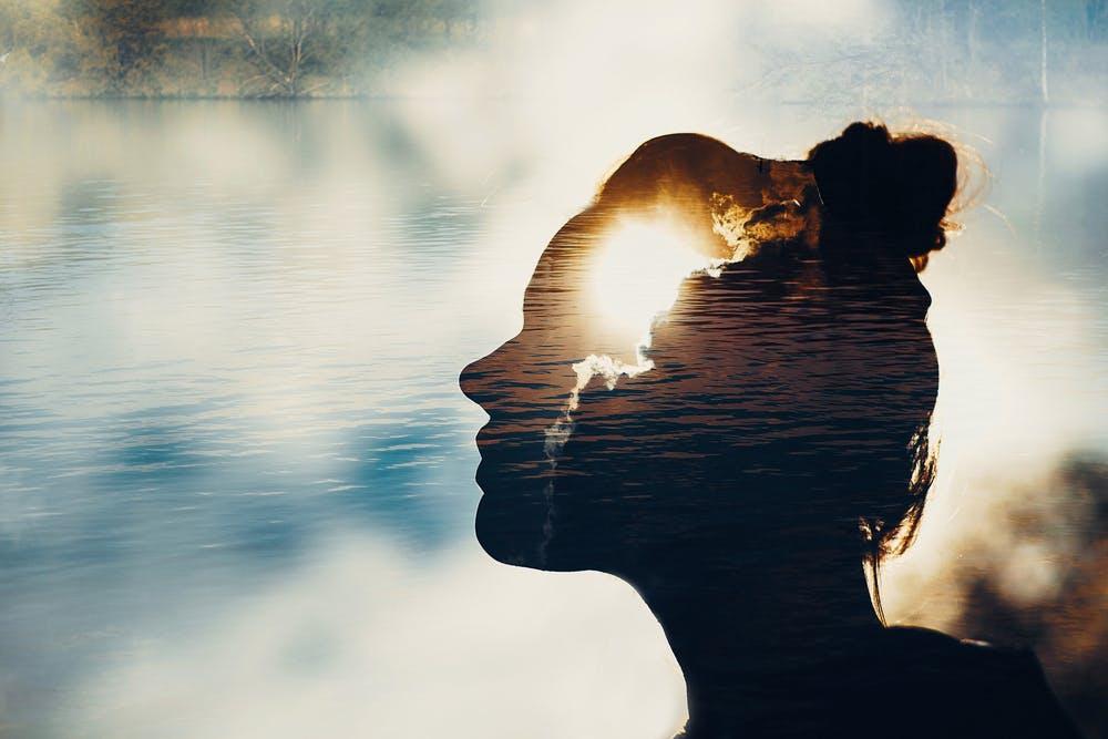 Resultado de la imagen para mindfulness