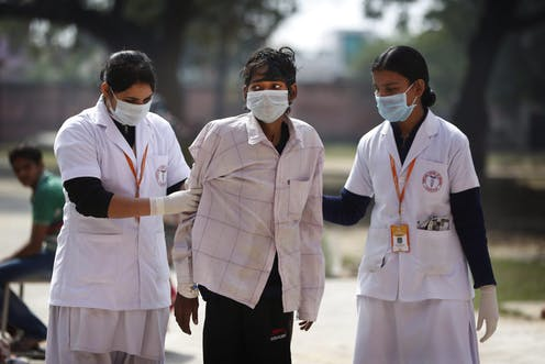 india s ambitious new plan to conquer tb needs cash and commitment
