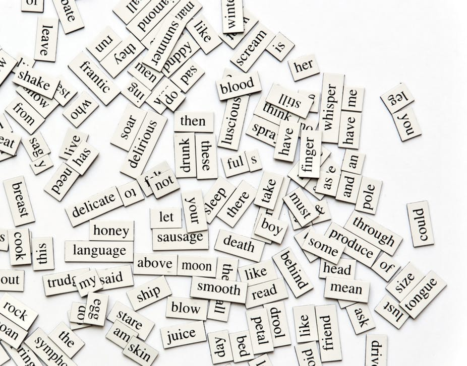 Back to basics: should universities teach grammar?