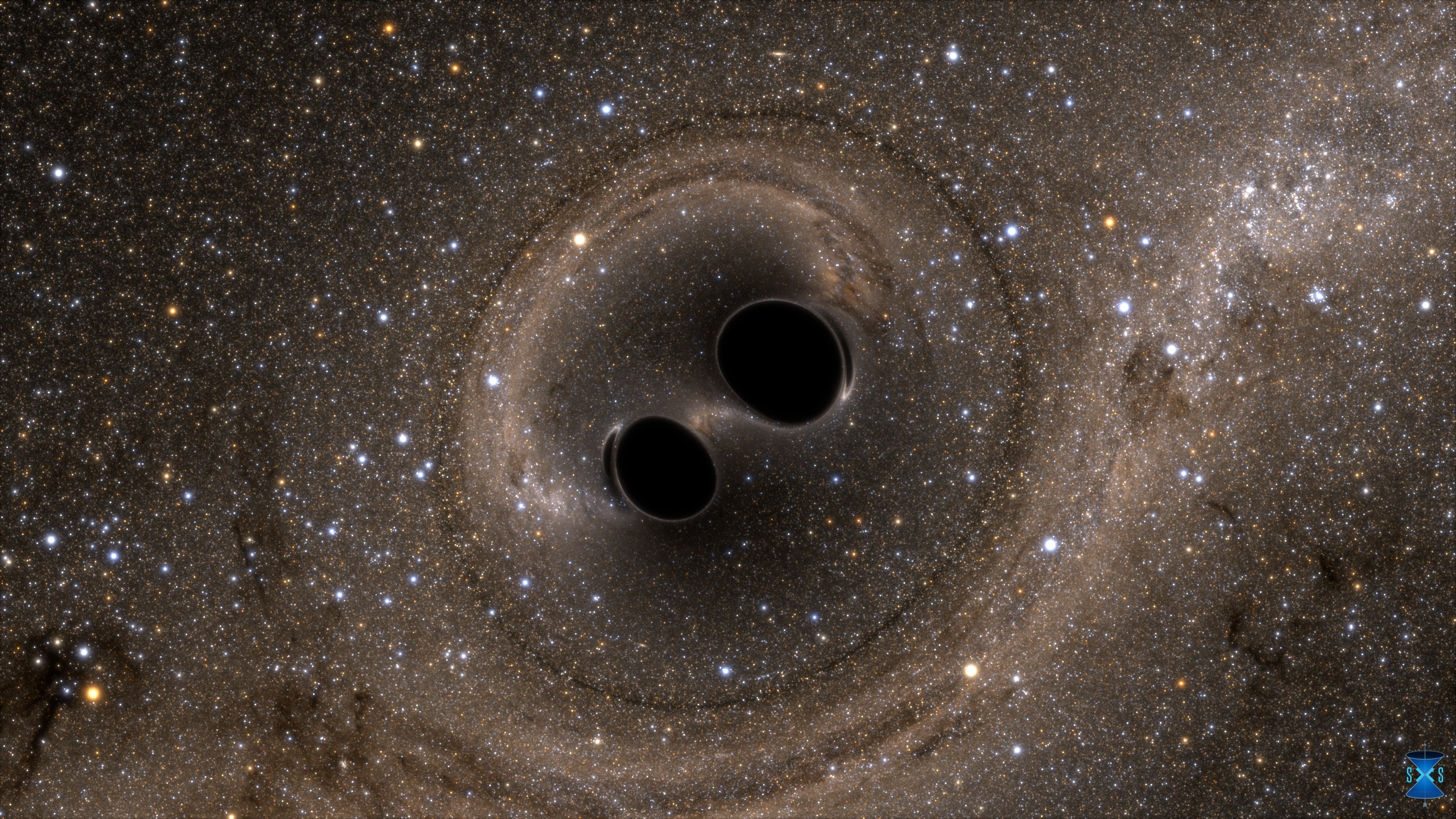 An award with real gravity: how gravitational waves attracted a Nobel Prize