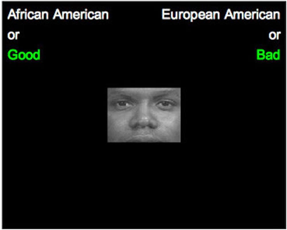 Implicit Racial Bias Causes Black Boys >> How To Combat Racial Bias Start In Childhood