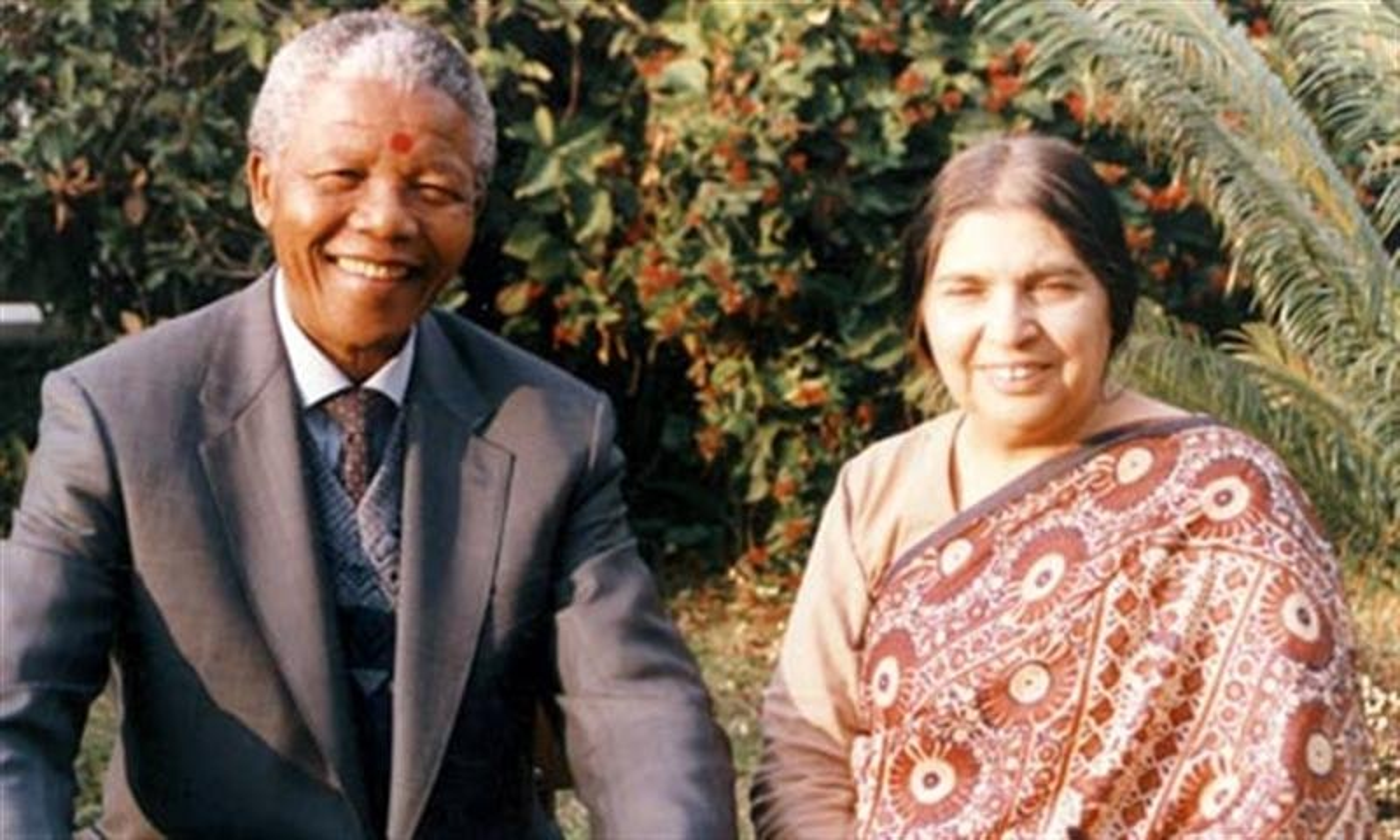senior christian dating south africa