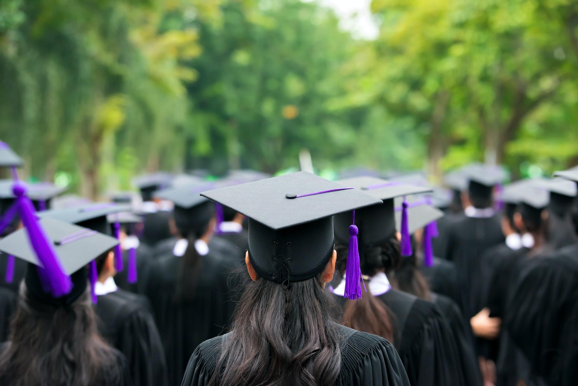 universities unite against the academic black market