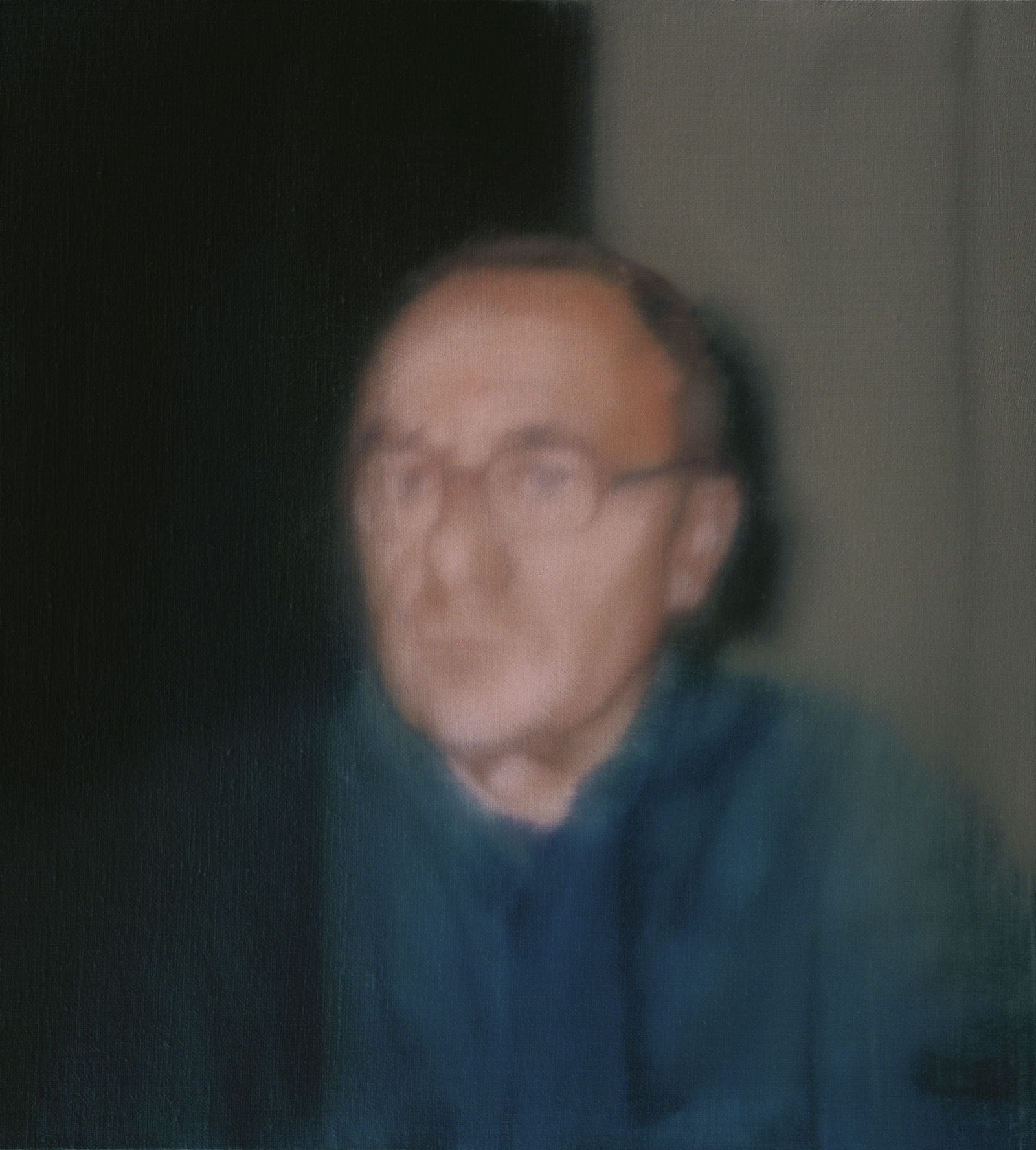 gerhard richter  the life of images is an unmissable show