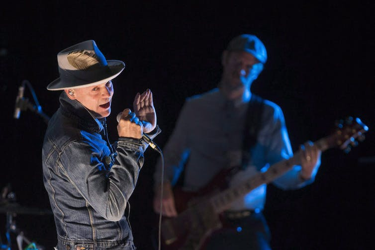 904a75c4bda File 20171019 32375 1c361k0.jpg ixlib rb 1.1 Gord Downie ...