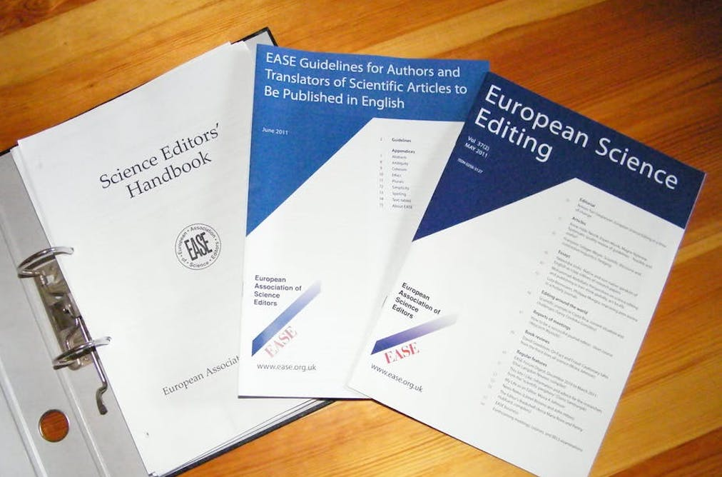 Academic journal publishing is headed for a day of reckoning