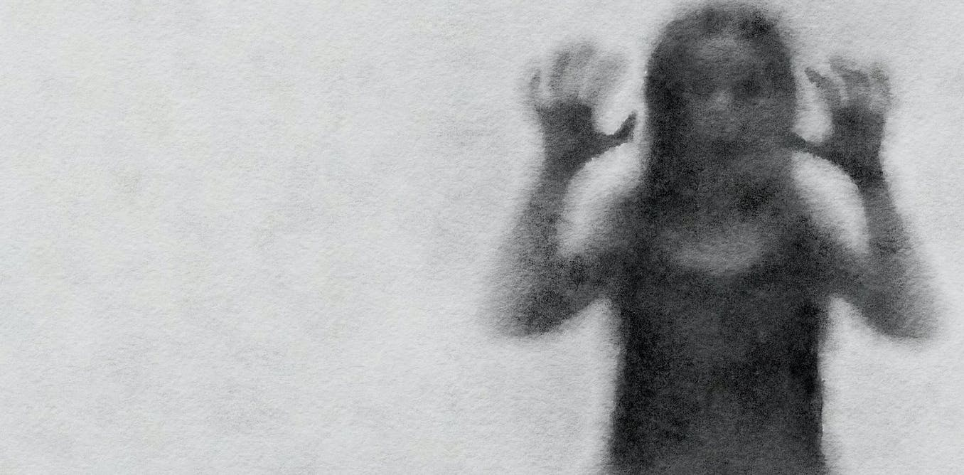 Eight Things You Need To Know About Poltergeists – Just In Time For Halloween