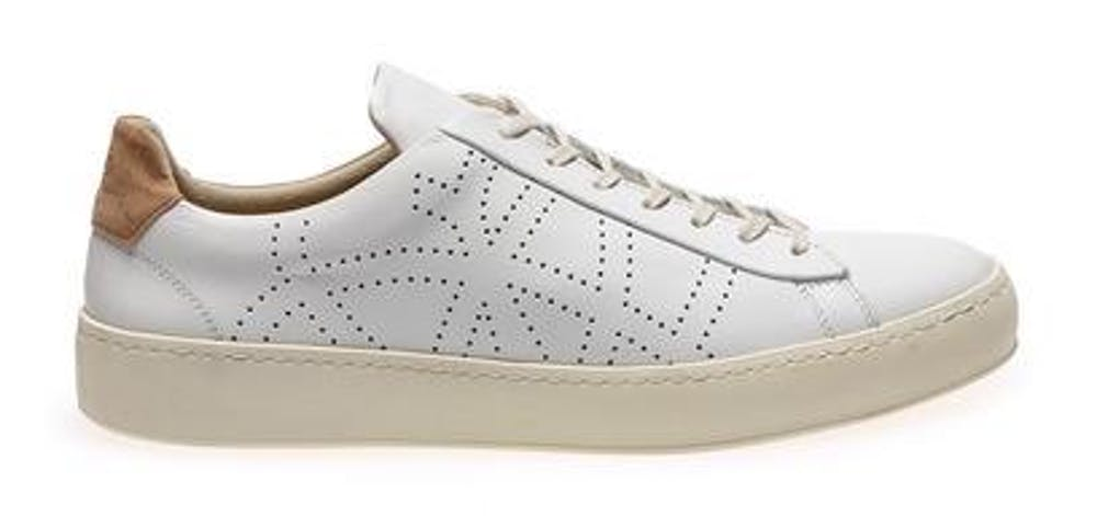 7d1d7c04b4a6 Sustainable shopping  how to rock white sneakers without eco-guilt