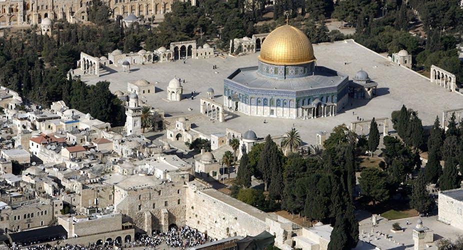 """Résultat de recherche d'images pour """"Temple de Jérusalem"""""""