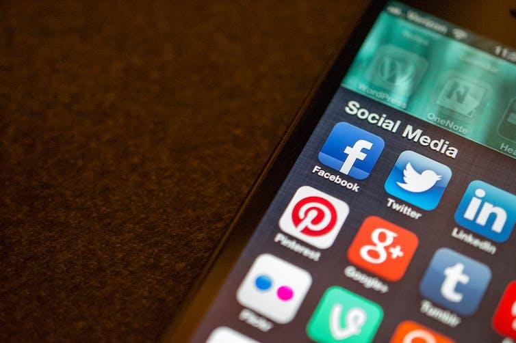 Why social media may not be so good for democracy