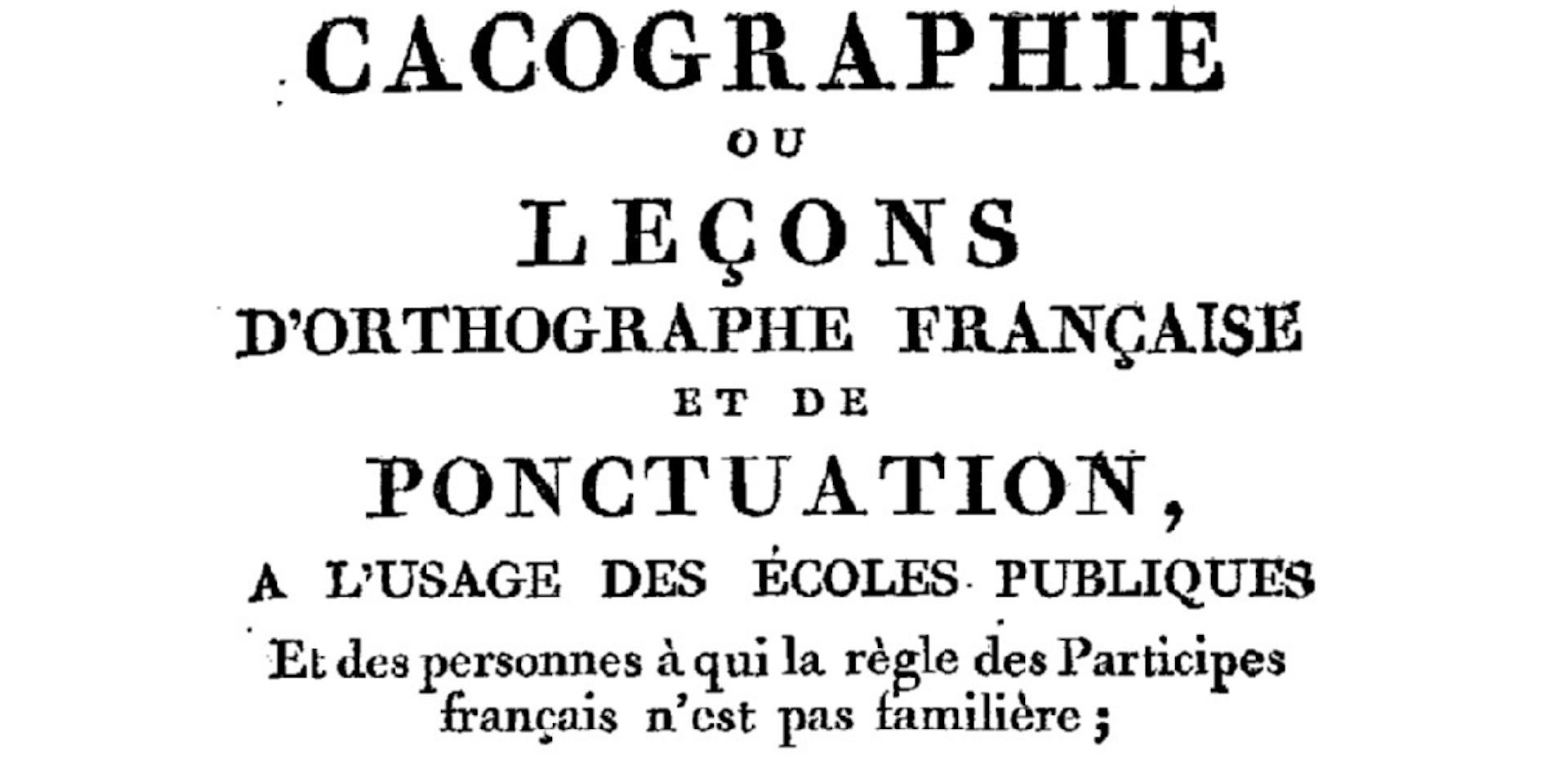 """Résultat de recherche d'images pour """"fautes orthographe"""""""
