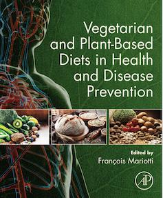 Santé et régimes alimentaires