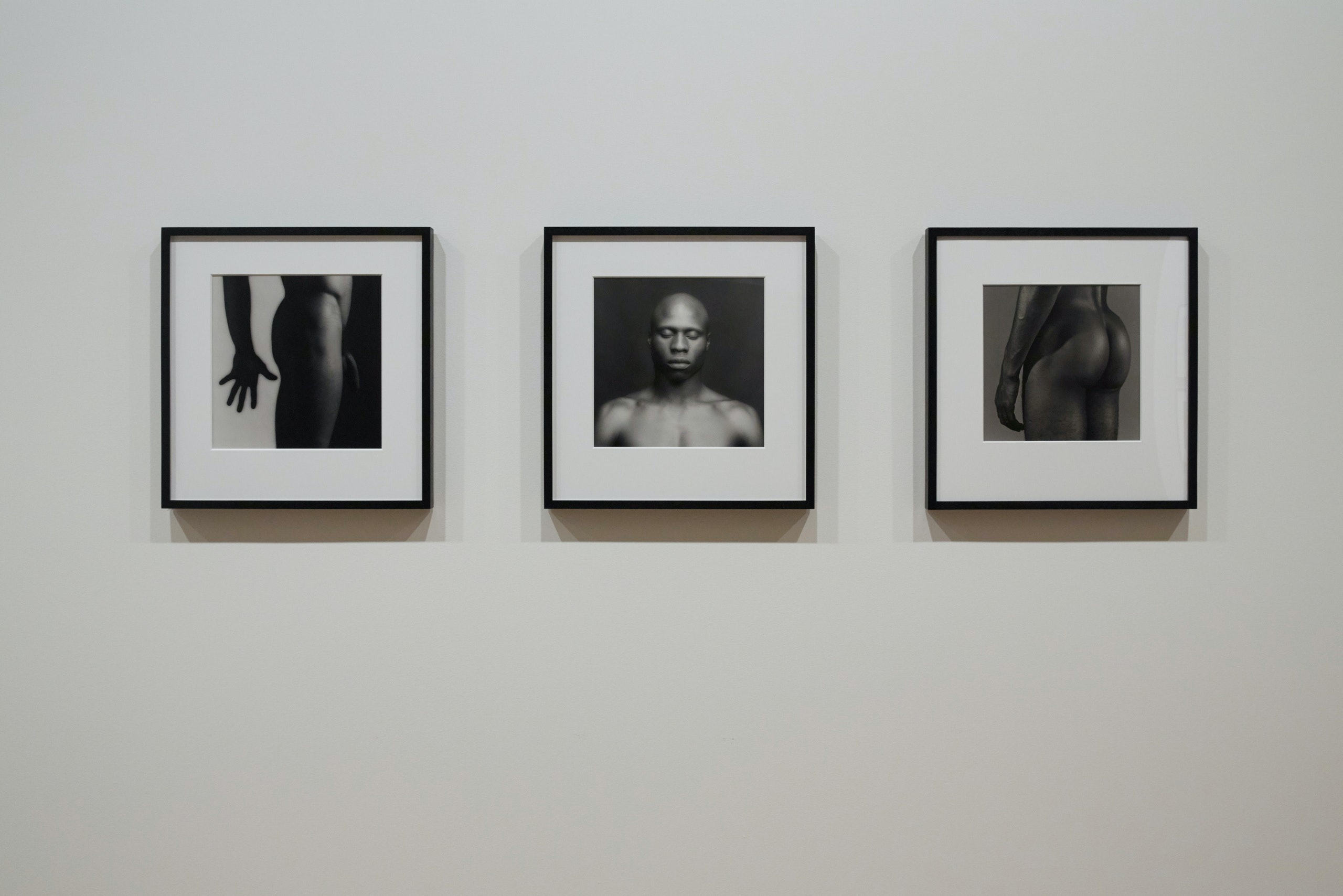 essays about robert mapplethorpe American photographer robert mapplethorpe is known for his black and white photos that perfectly capture shadows and relationships that highlight the.