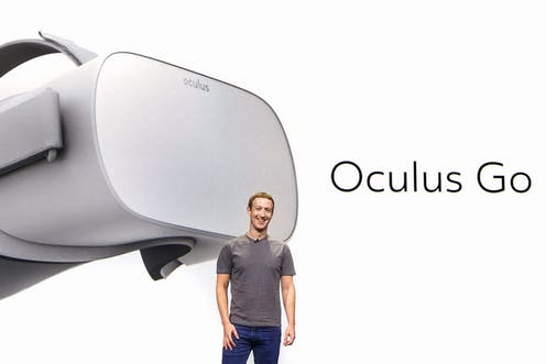 7801e2d6c738 Oculus and our troubles with (virtual) reality