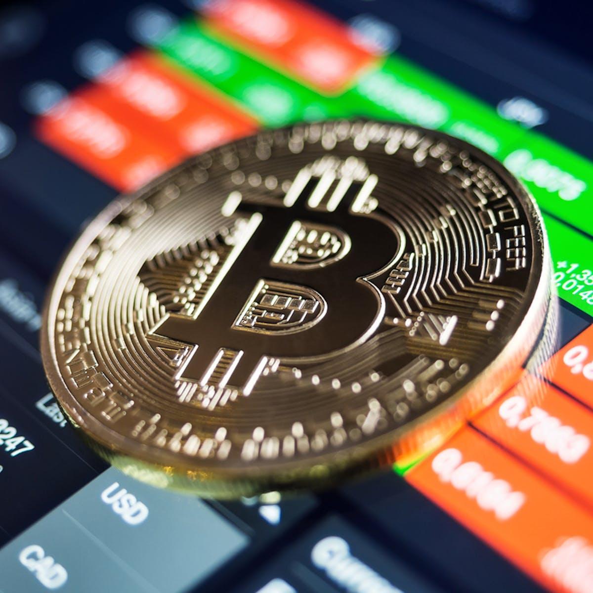 binary option account demo french bitcoin trader loses bitcoin