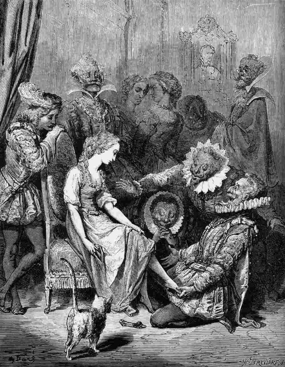 essay on fairy tales Free essay: over centuries, fairy tales were passed down by word of mouth to portray a story with a hidden meaning as these fairy tales were passed on they.