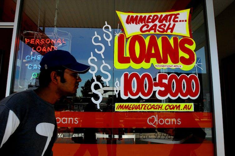 How 'Liar Loans' Undermine Sound Lending Practices