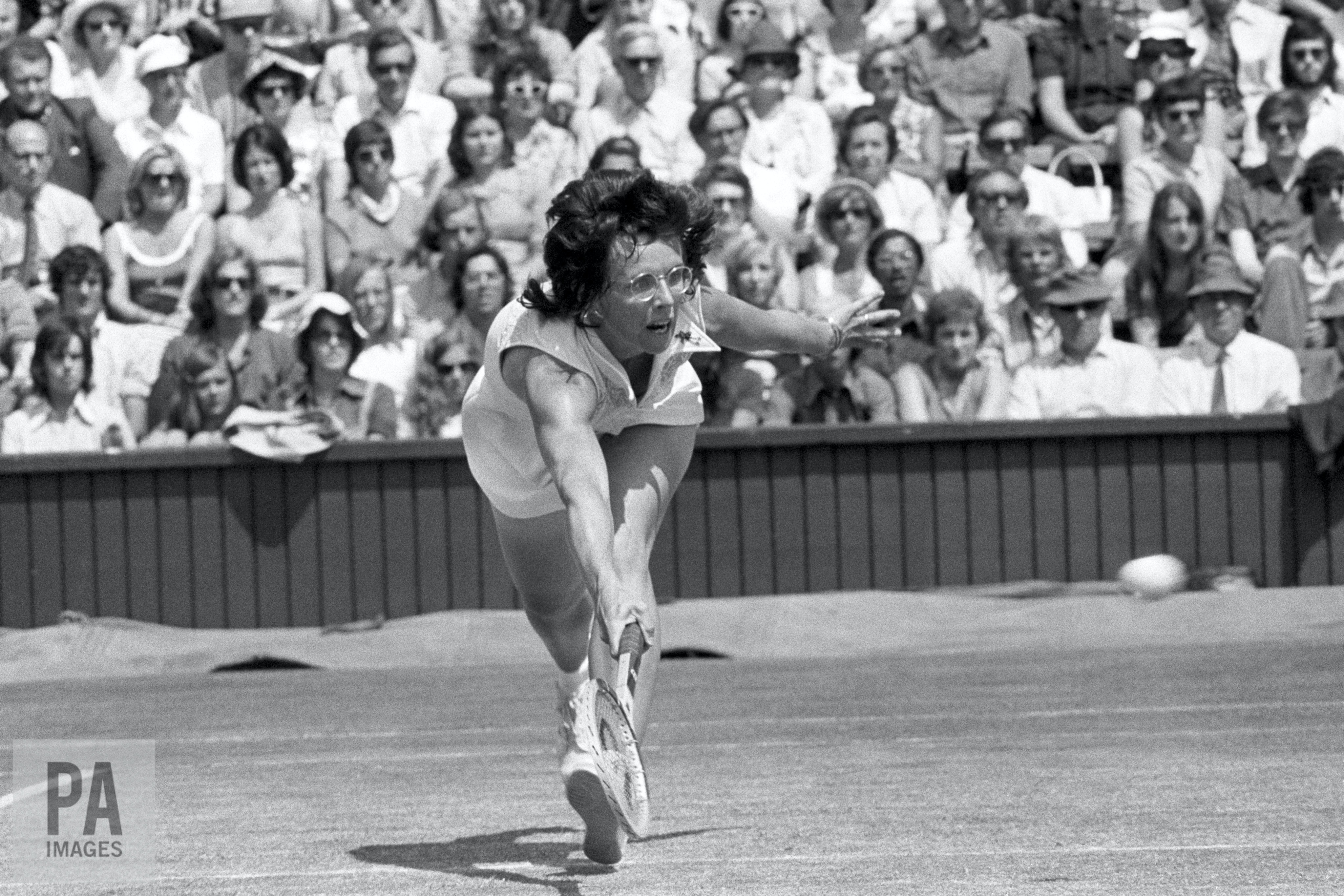 Billie jean king battle of the sexes photo 69
