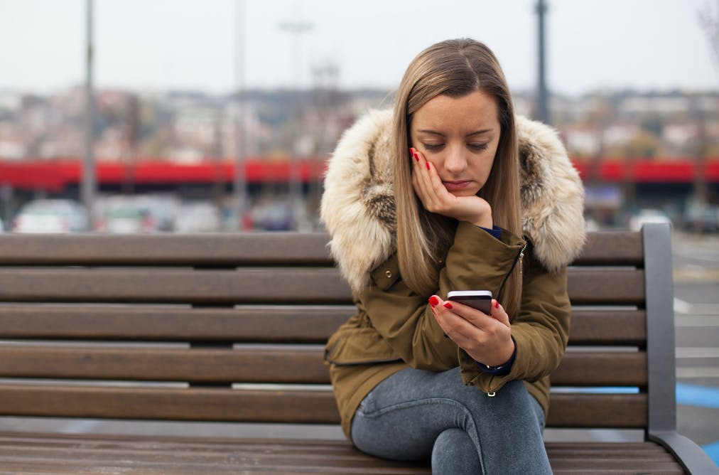 Anonymous apps risk fuelling cyberbullying but they also