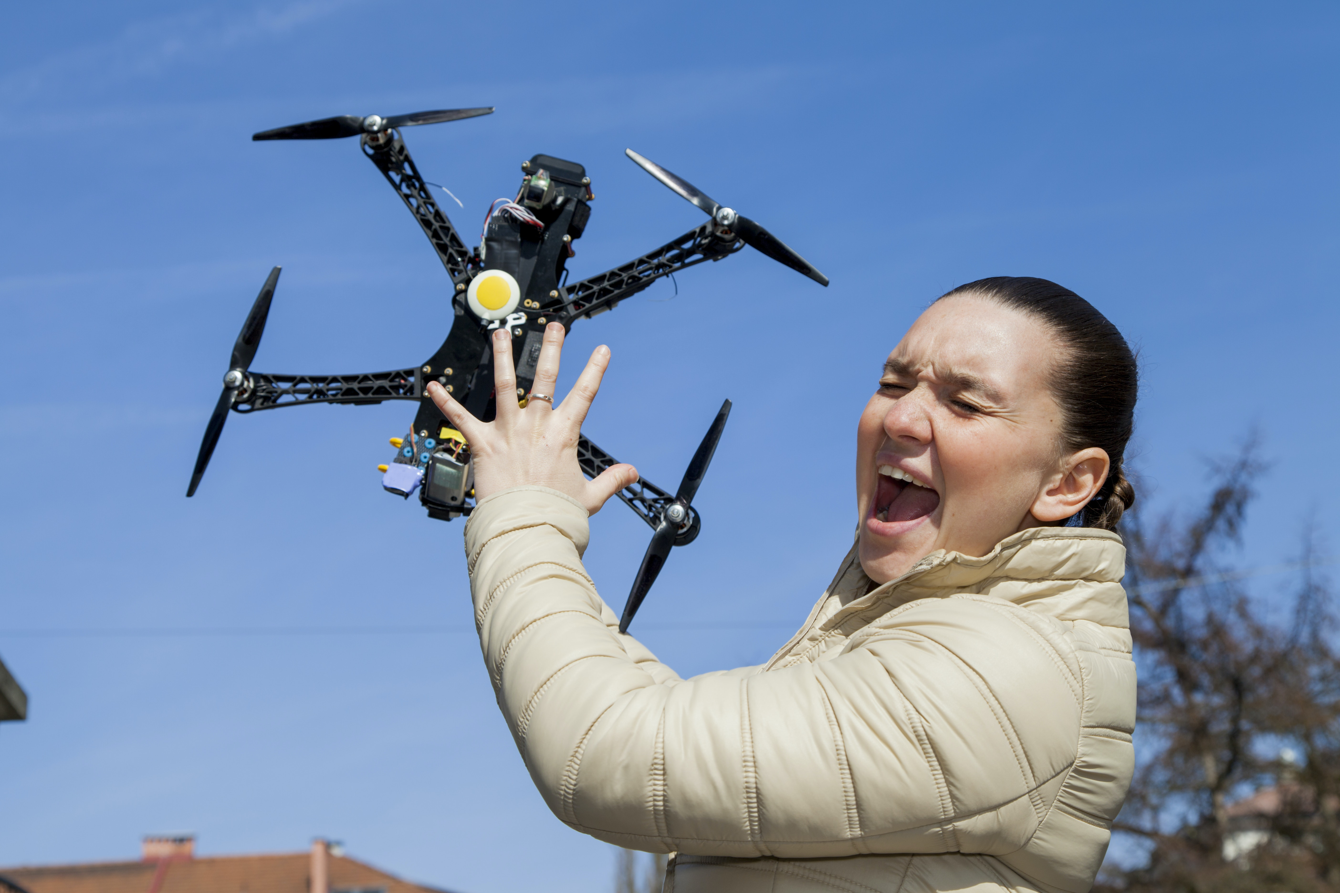 http://theconversation.com/should-we-fear-the-rise-of-drone-assassins-two-experts-debate-87699