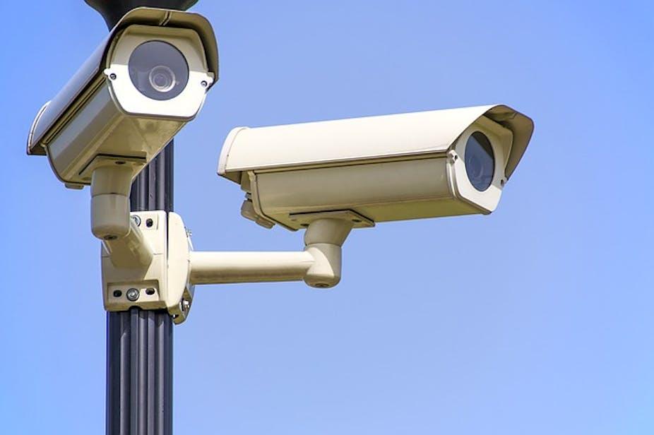 """Résultat de recherche d'images pour """"la sécurité des citoyens"""""""
