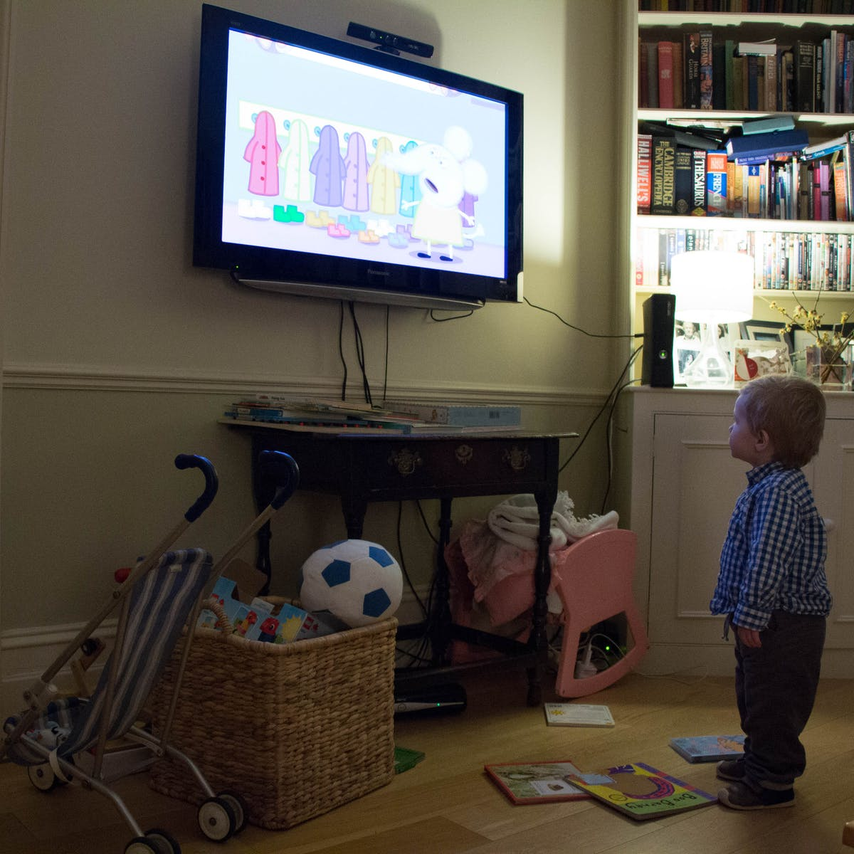 The Way Your Children Watch Youtube Is Not That Surprising But It Is A Concern Here Are Some Tips