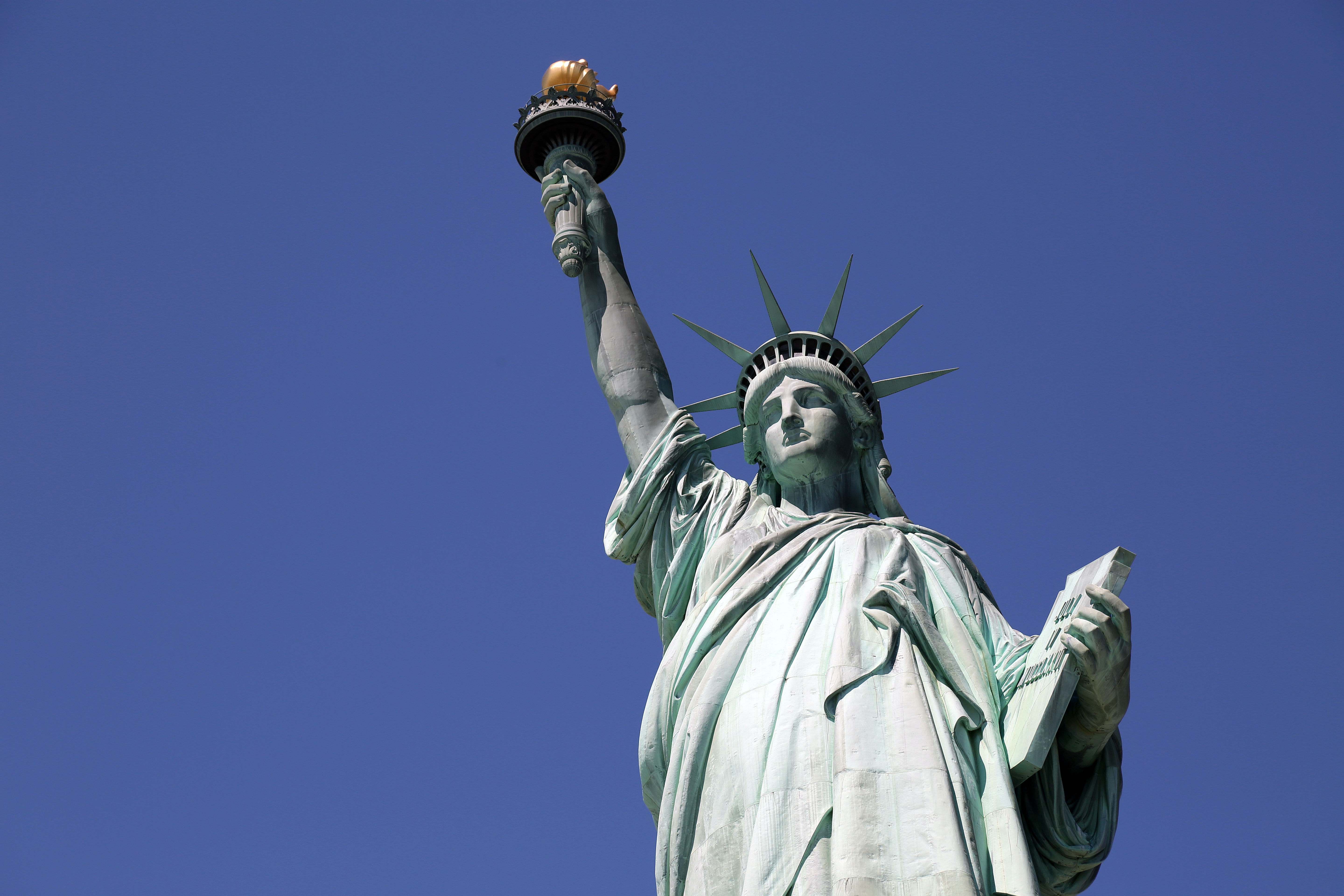 THINK LIKE AN IMMIGRANT: Old Lessons for Success Taught by Americas Newest Arrivals
