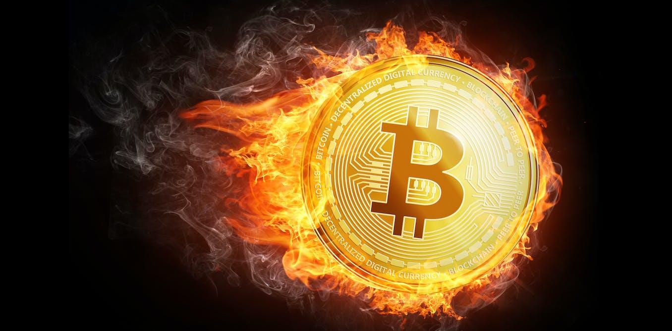 Fire Bitcoin FBTC preț